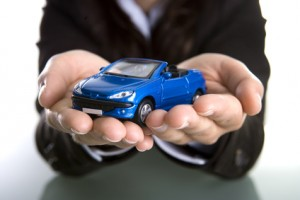 Auto Glass Xpress direct billing to all Insurance Companies